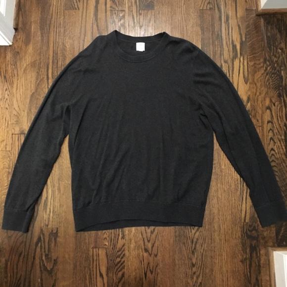 GAP Other - Gap Crewneck Sweater